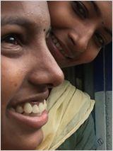 Duas Irmãs - Poster / Capa / Cartaz - Oficial 1