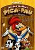 O Show do Pica-Pau (6ª Temporada)