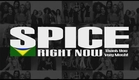Spice Right Now - Thank You Very Much (w/ Eng Sub) 2013