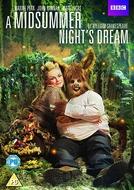 Sonho de uma Noite de Verão (A Midsummer Night's Dream)