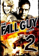 Duro na Queda (2ª Temporada) (The Fall Guy (Season 2))