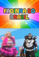 Fadinha do Brasil (A Fadinha do Brasil)