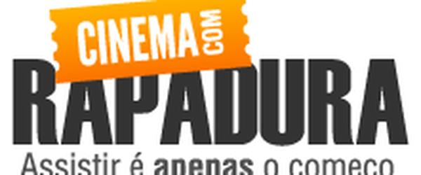 Presidente da Columbia Pictures anuncia possível remake de Jumanji   Cinema com Rapadura