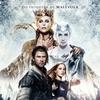 O horror, o horror...: O caçador e a rainha do gelo - 2016