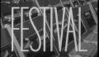 Jim Kweskin & The Jug Band (Newport Folk & Jazz Festival)