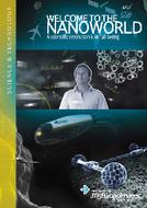 Bem-vindo ao Mundo Nano (Welcome to the Nanoworld)