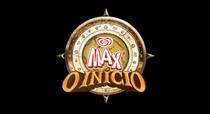 As Aventuras de Max - O Início (1ª Temporada) - Poster / Capa / Cartaz - Oficial 5