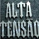 Cine Alta Tensão (Cine Alta Tensão)