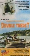 Comandos Mercenários (Double Target)