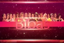 Bibas (1ª Temporada) - Poster / Capa / Cartaz - Oficial 1