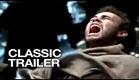 Timeline (2003) Official Trailer #1 - Paul Walker Movie HD