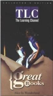 Grandes livros: Madame Bovary - Poster / Capa / Cartaz - Oficial 1