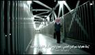 عرض لفيلم (عايش) لعبدالله آل عياف   AAYESH trailer by Abdullah Al-Eyaf