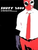 Snuff 2000 (Snuff 2000)