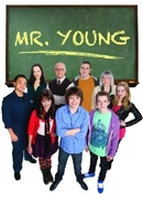 Senhor Young (1ª Temporada) (Mr. Young (1 Season))