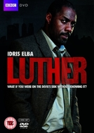 Luther (2ª Temporada)