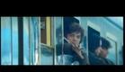 Questo piccolo grande amore - Trailer del Film 2