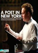 Um Poeta em Nova York (A Poet in New York)