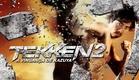 Tekken 2 - A Vingança de Kazuya - Trailer legendado [HD]
