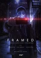 Framed (Framed)