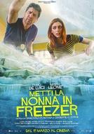 Metti La Nonna In Freezer (Metti La Nonna In Freezer)