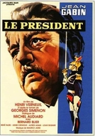 O Presidente (Le Président)