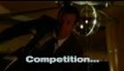 Hung Season 3: Bad Bad Things Trailer