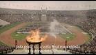 Invencível - Trailer #2 | Legendado