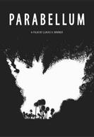 Parabellum (Parabellum)