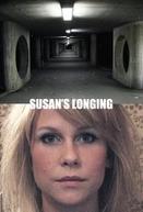 Susans längtan (Susans längtan)