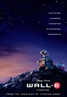 WALL·E (WALL·E)