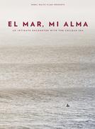 El Mar, Mi Alma (El Mar, Mi Alma)