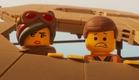 UMA AVENTURA LEGO® 2 - Trailer Teaser Oficial