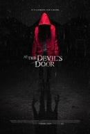At the Devil's Door (Home)