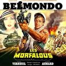 Les morfalous (Les morfalous)
