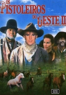 Os Pistoleiros do Oeste 2 (Return To Lonesome Dove)
