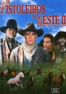 Os Pistoleiros do Oeste 2 (Return To Lonesome Dove)