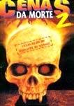 Cenas da Morte 2 - Poster / Capa / Cartaz - Oficial 1