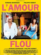 L'amour flou (L'amour flou)