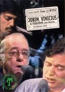 Jobim, Vinícius & Toquinho com Miúcha - Musicalmente (Jobim, Vinícius & Toquinho com Miúcha - Musicalmente)