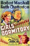 Dormitório de Moças (Girls' Dormitory)
