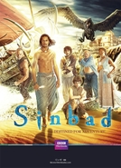 Sinbad (1ª Temporada) (Sinbad (Season 1))