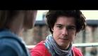 Bianca Come Il Latte Rossa Come Il Sangue - Trailer Ufficiale
