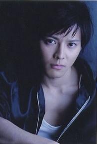 Ryûnosuke Kawai
