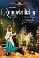 A Princesa e o Gnomo (Rumpelstiltskin)