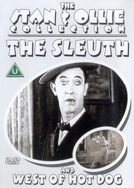 The Sleuth (The Sleuth)