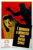 Casei-me com um Monstro de Outro Espaço