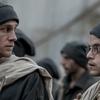 Veja Charlie Hunnam e Rami Malek no trailer de Papillon