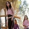 "Trailer: ""The Turning"" traz Mia Wasikowska, Cate Blanchett e Rose Byrne no elenco"