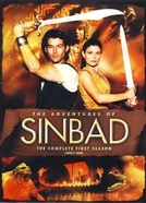 As Aventuras de Sinbad (The Adventures of Sinbad)